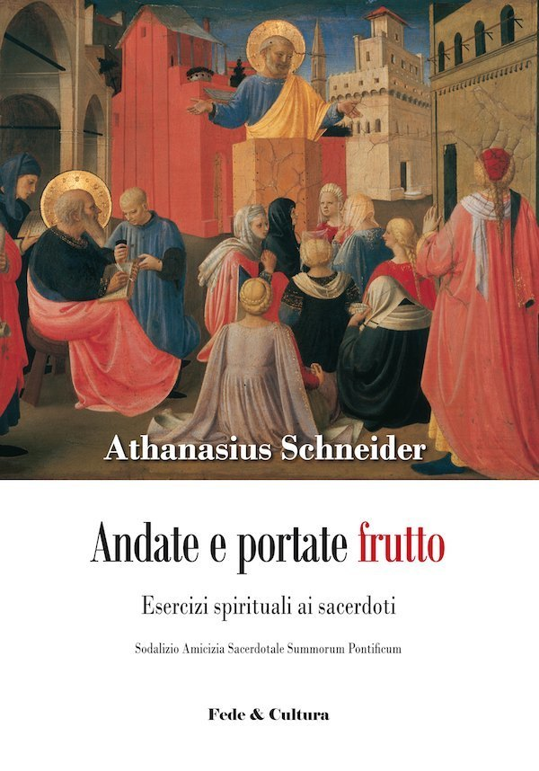 Andate e portate frutto_eBook
