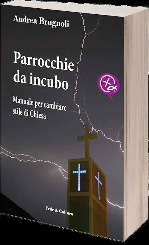 Parrocchie da incubo_eBook