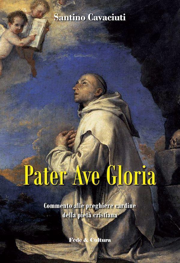 Pater Ave Gloria_eBook