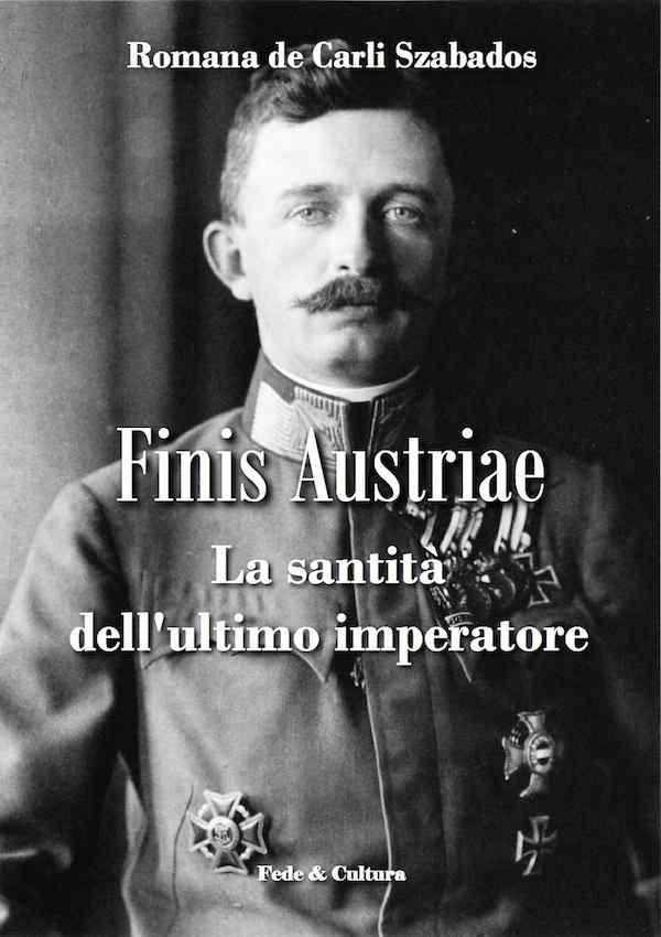 Finis Austriae