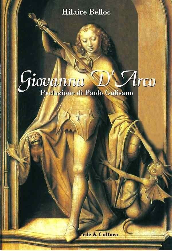 Giovanna d'Arco_eBook