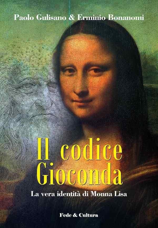 Il codice Gioconda