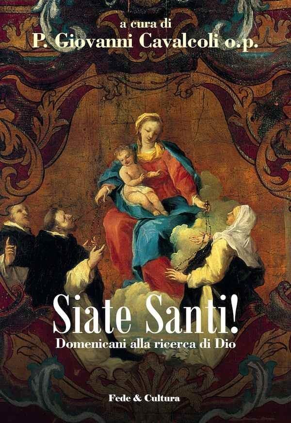 Siate Santi!_eBook
