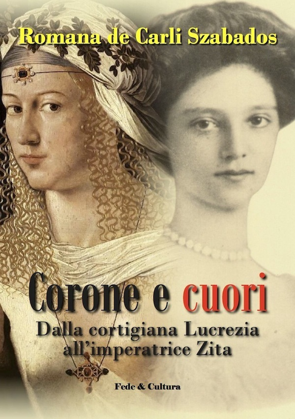 Corone e cuori_eBook