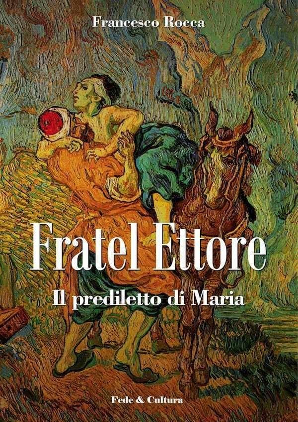 Fratel Ettore_eBook