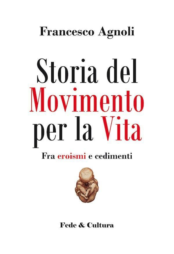 Storia del Movimento per la Vita_eBook