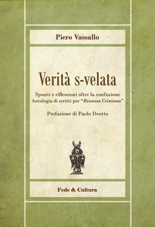 Verità s-velata_eBook