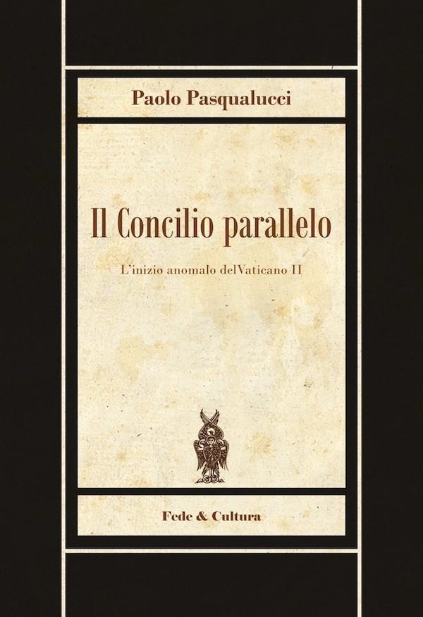Il Concilio parallelo_eBook