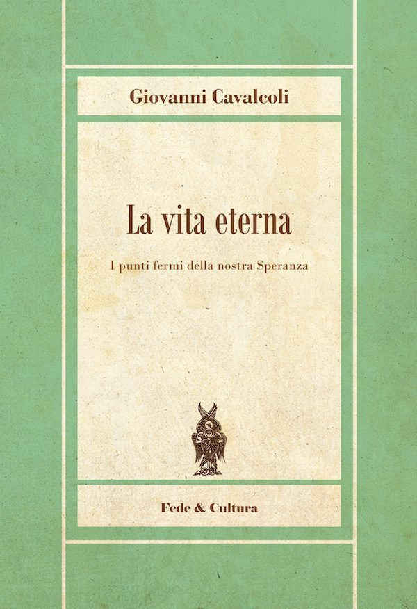 La Vita eterna_eBook