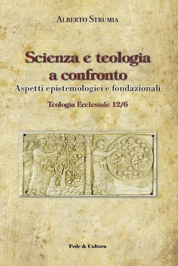 Scienza e teologia a confronto_eBook