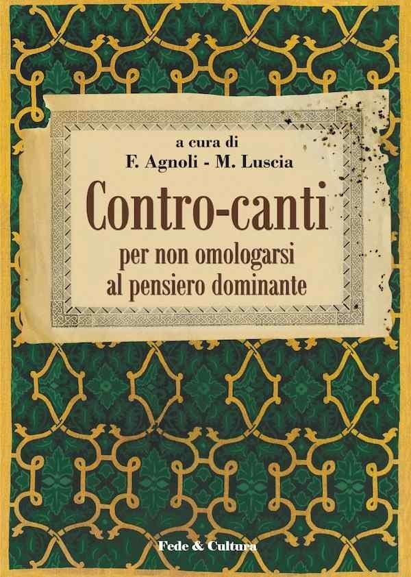 Contro-canti_eBook