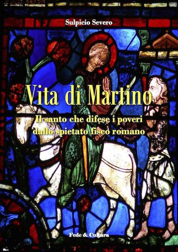 Vita di Martino