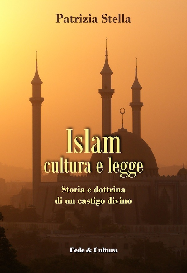 Islam cultura e legge