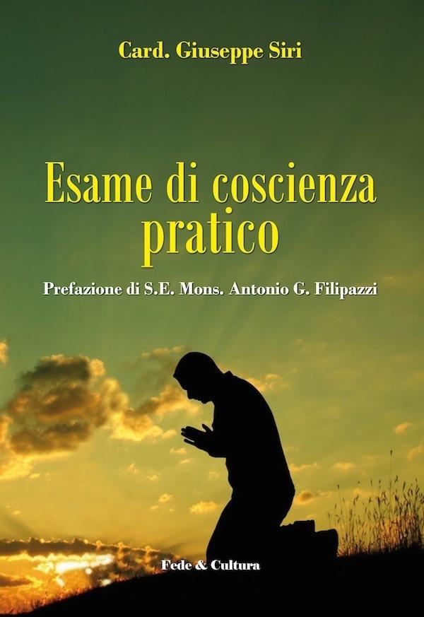 Esame di coscienza pratico_eBook
