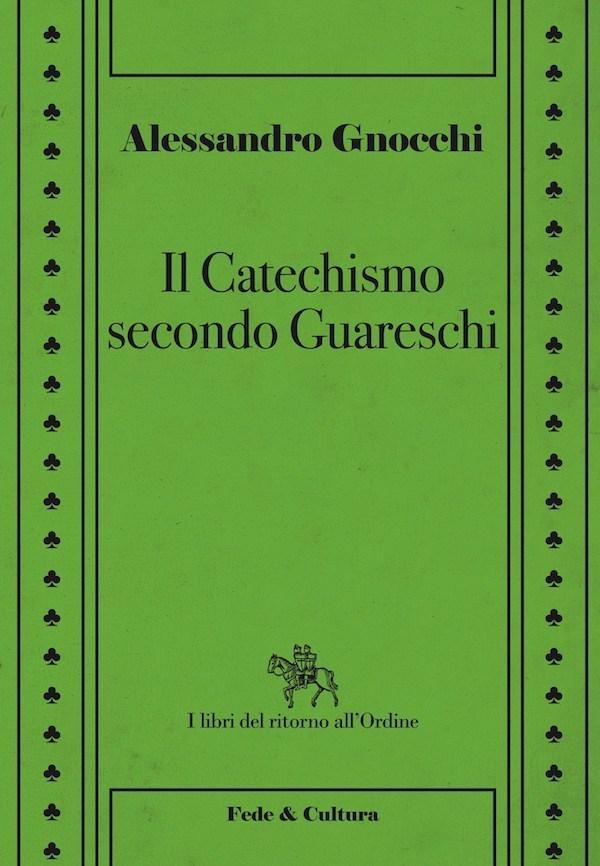 Il Catechismo secondo Guareschi_eBook