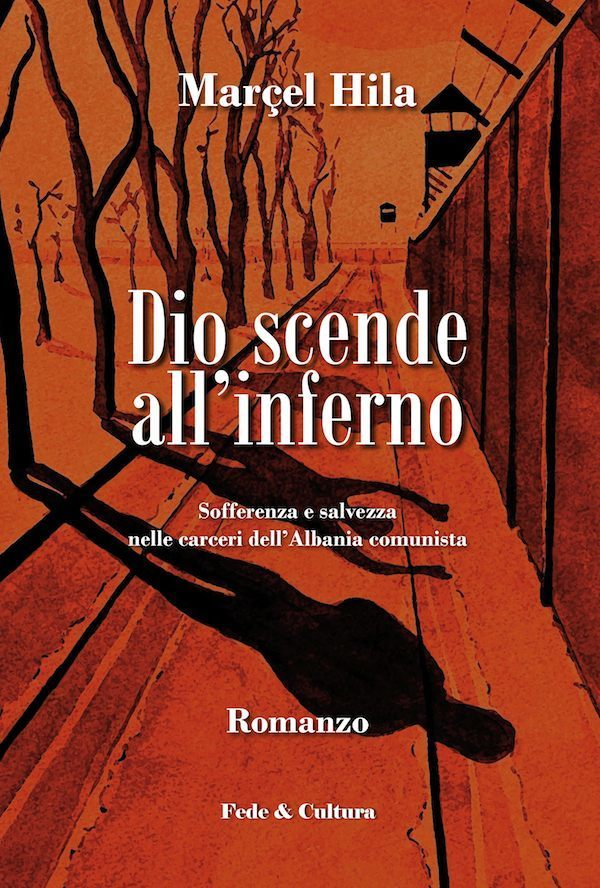 Dio scende all'inferno_eBook