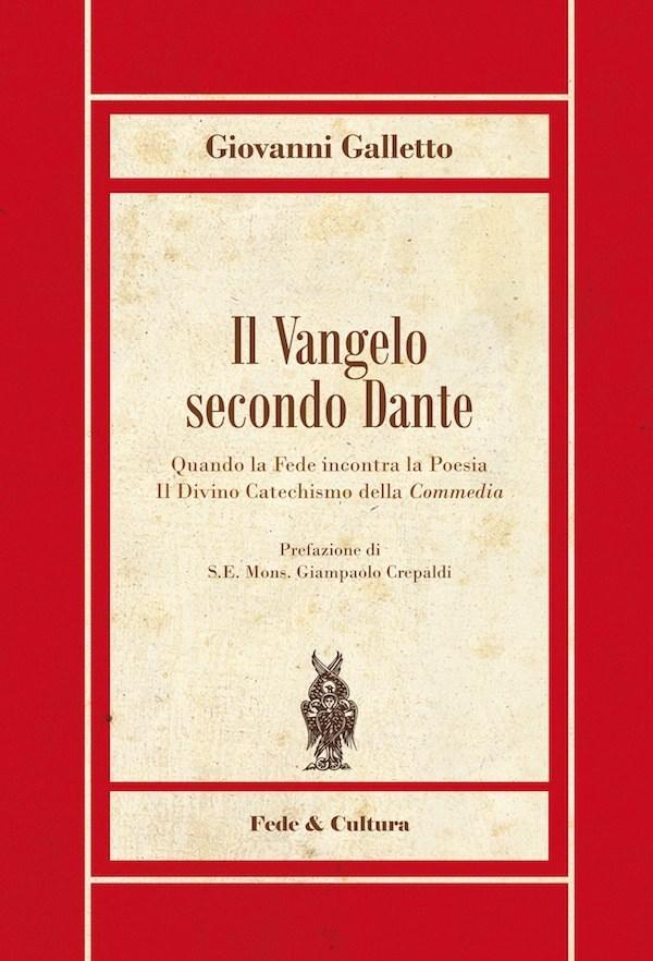 Il Vangelo secondo Dante