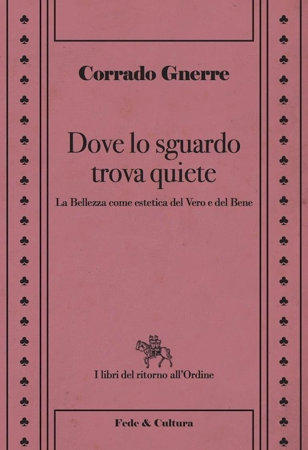 Dove lo sguardo trova quiete_eBook