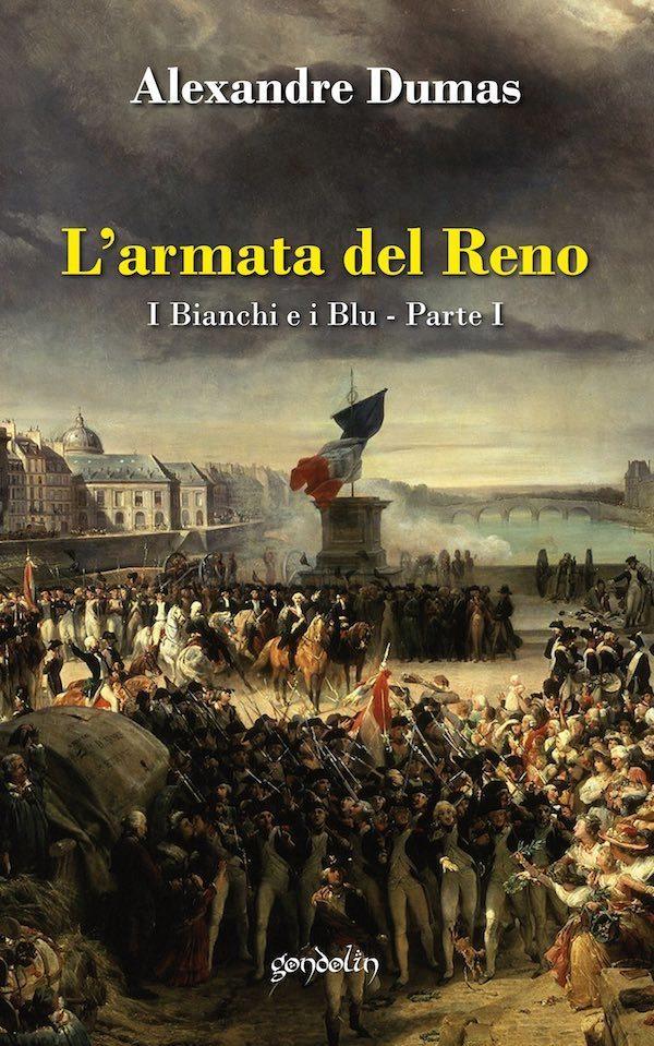 L'armata del Reno_eBook