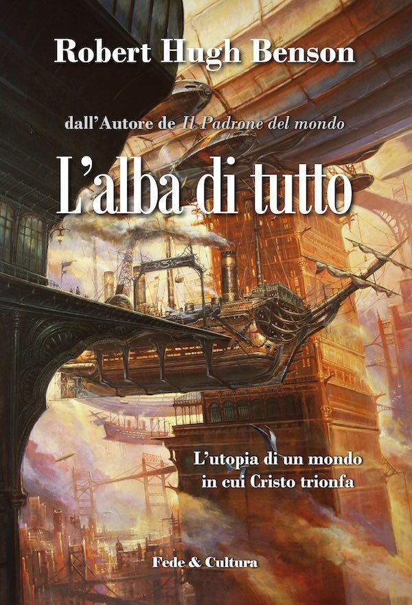 L'alba di tutto_eBook
