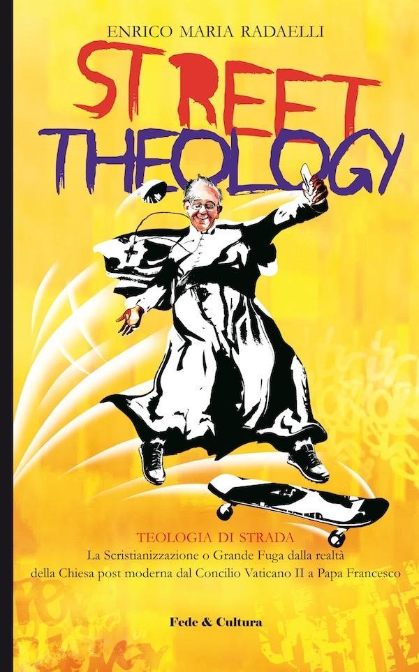 Street Theology_eBook