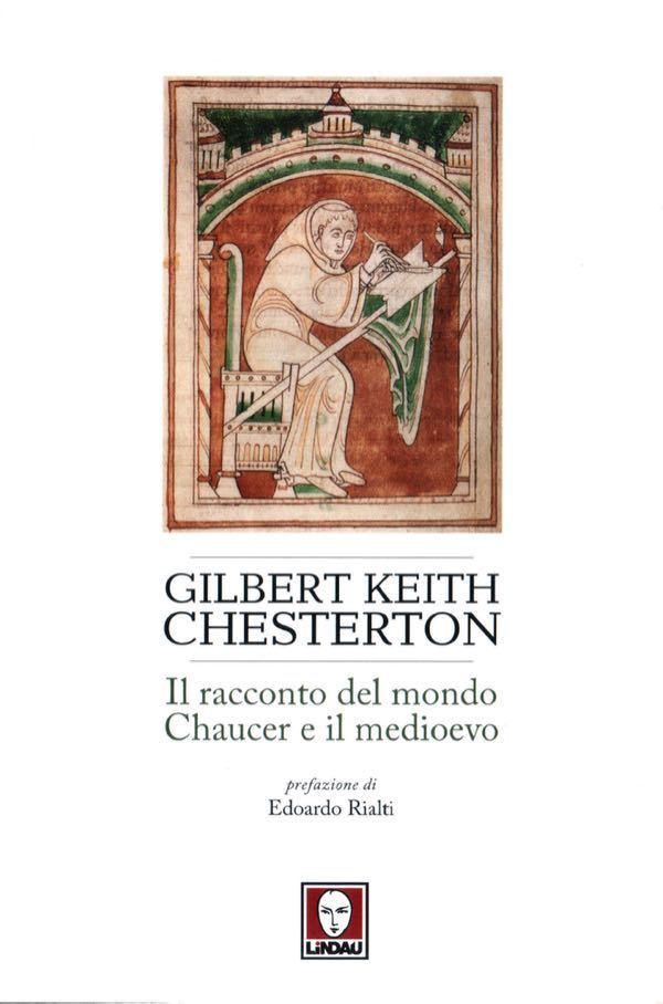 Il racconto del mondo - Chaucer e il medioevo