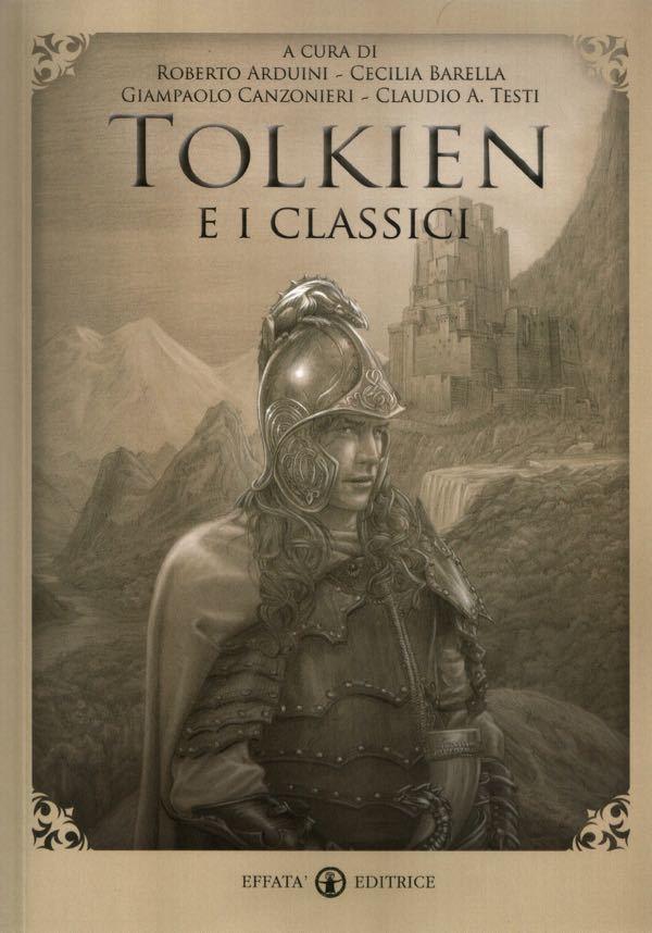 Tolkien e i classici