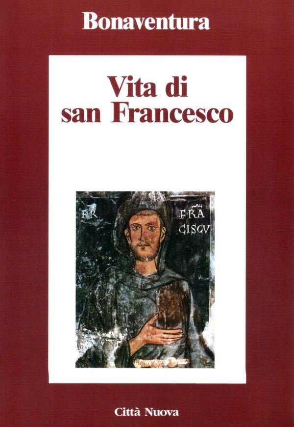 Vita di San Francesco