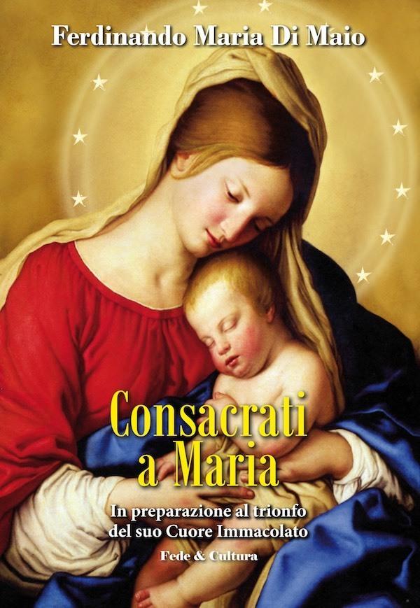 Consacrati a Maria_eBook