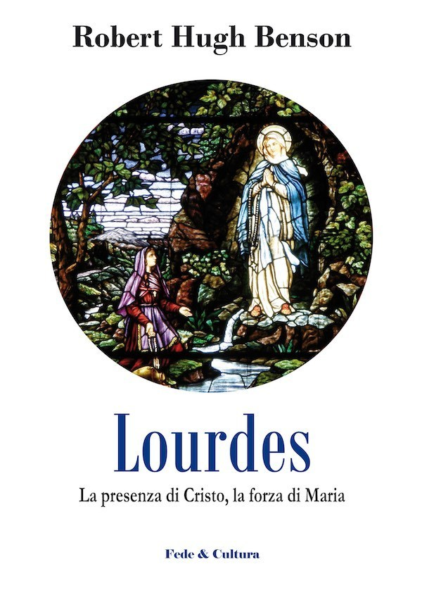 Lourdes_eBook