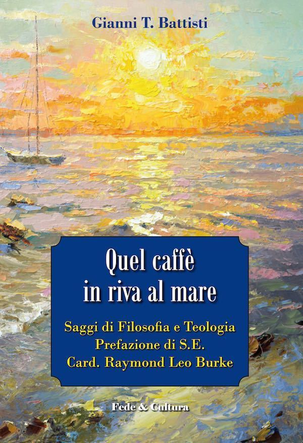 Quel caffè in riva al mare_eBook