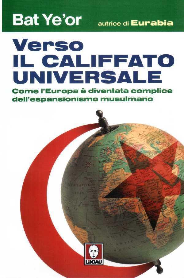 Verso il Califfato universale