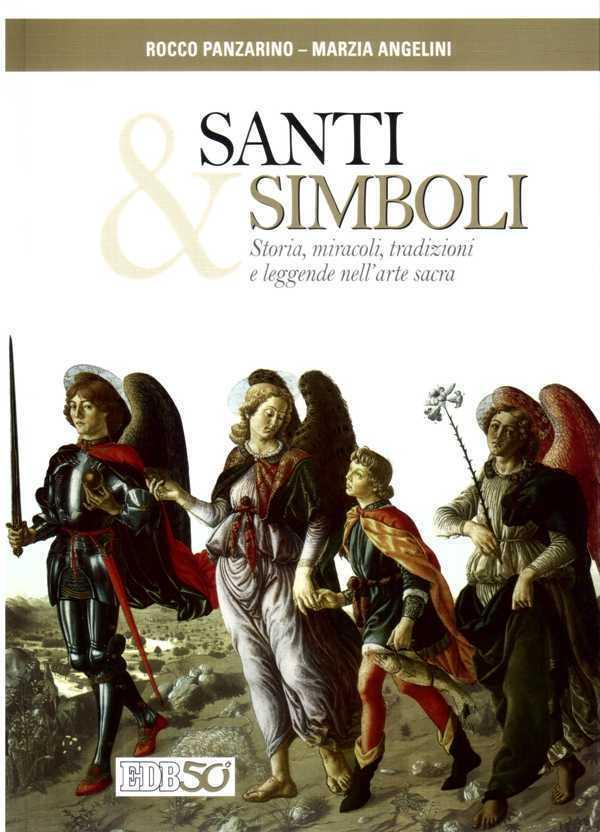 Santi & simboli