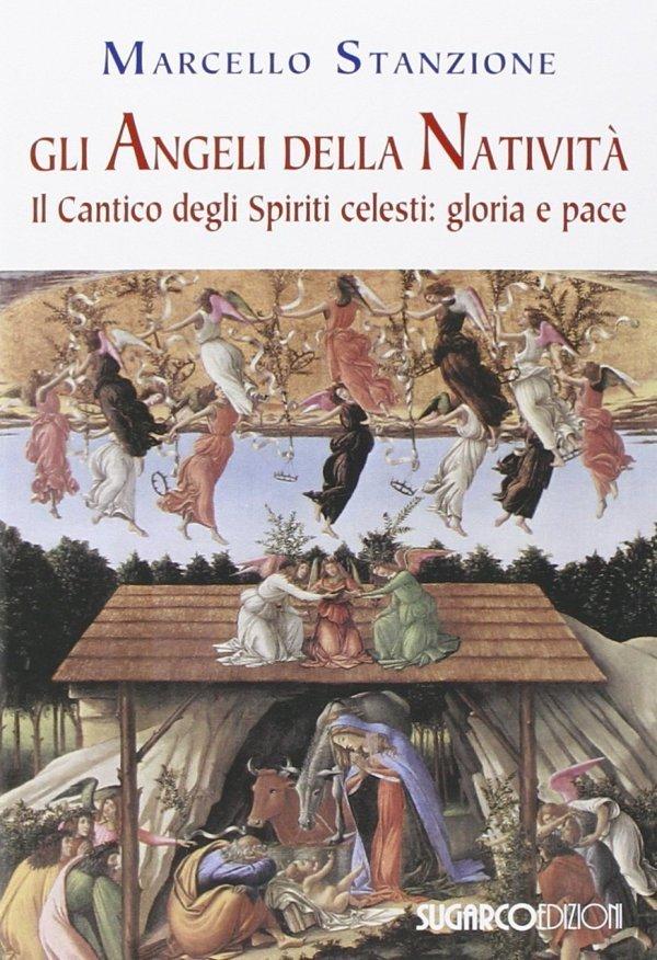 Gli Angeli della Natività