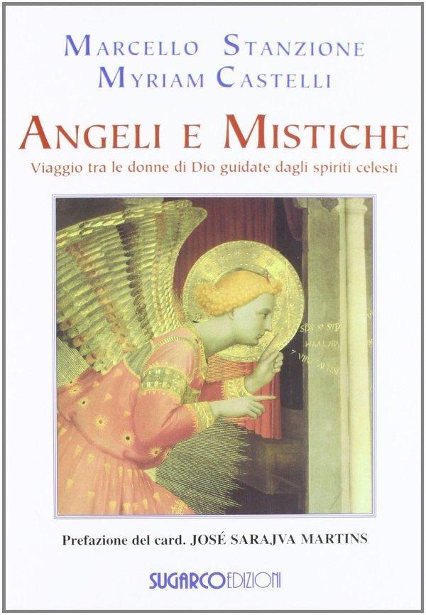 Angeli e Mistiche