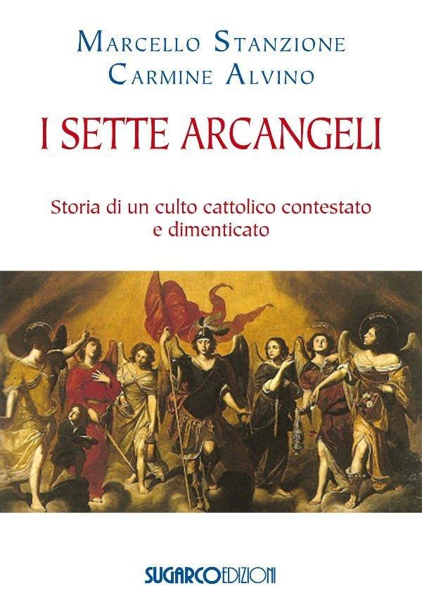 I sette Arcangeli