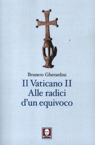 Il Vaticano II