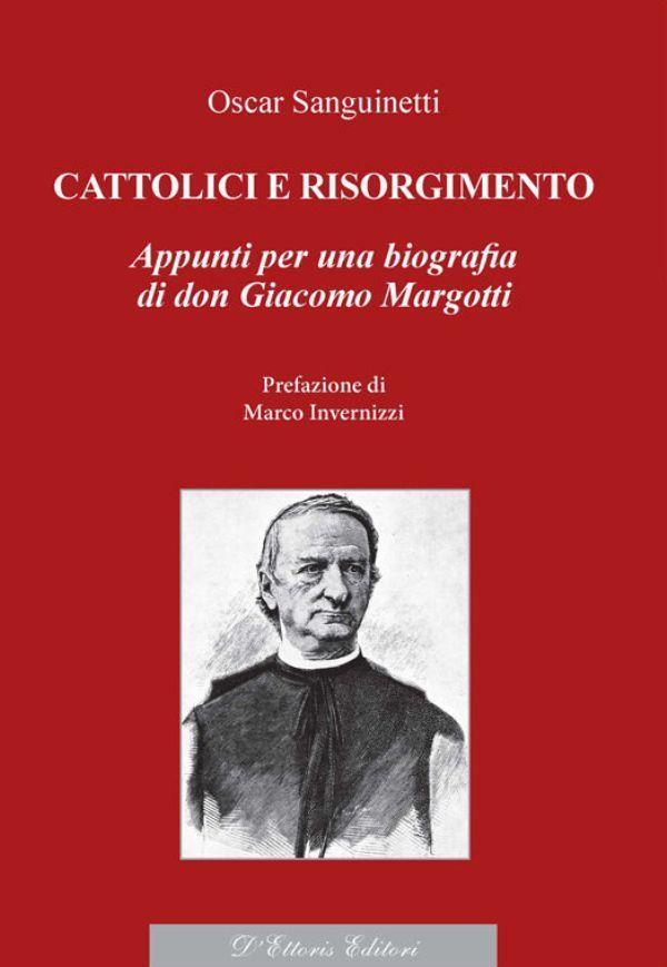 Cattolici e risorgimento