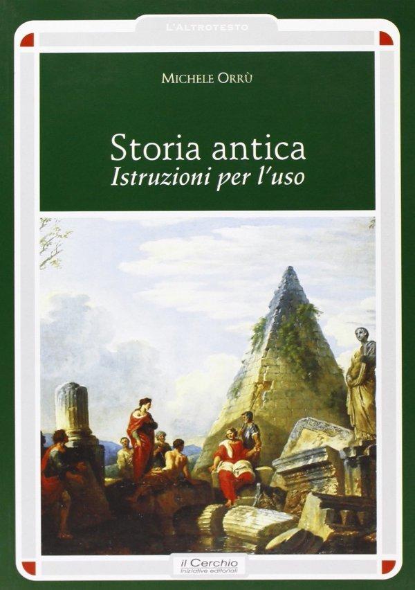 Storia antica