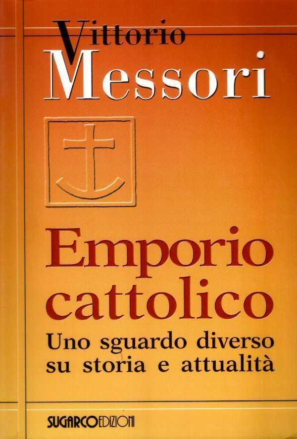 Emporio cattolico