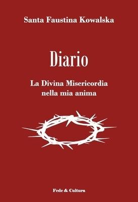 Diario_eBook