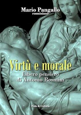 Virtù e morale
