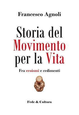 Storia del Movimento per la Vita