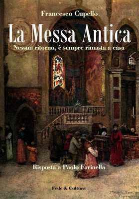 La Messa Antica