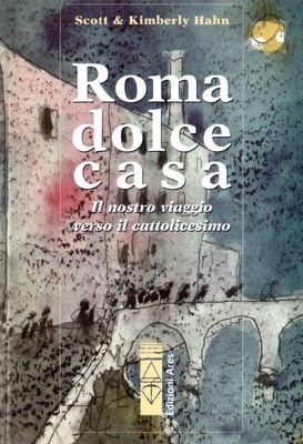 Roma dolce casa