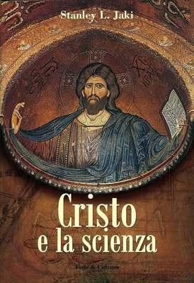 Cristo e la scienza