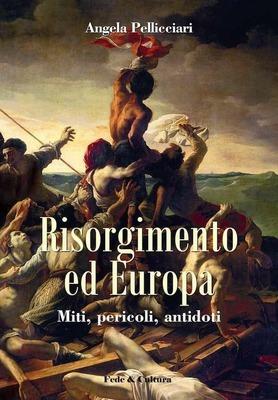 Risorgimento ed Europa