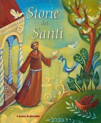 Storie dei Santi