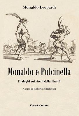 Monaldo e Pulcinella