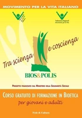 Bios & Polis